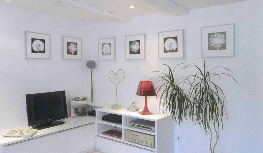 cadre standard carre verre obernai photographie encadrement. Black Bedroom Furniture Sets. Home Design Ideas